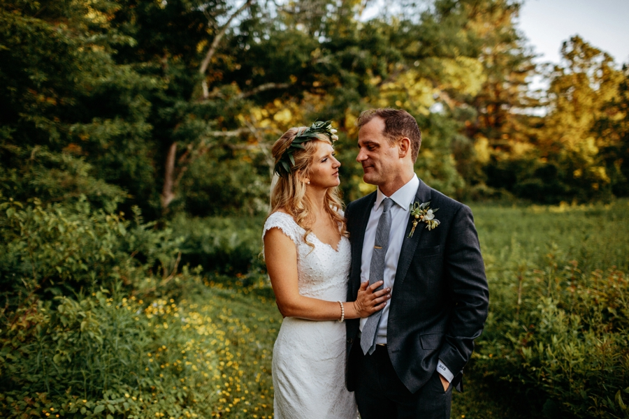 WillowWood-Arboretum-Wedding_0147