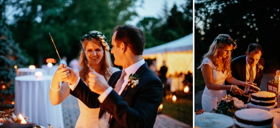 WillowWood-Arboretum-Wedding_0150