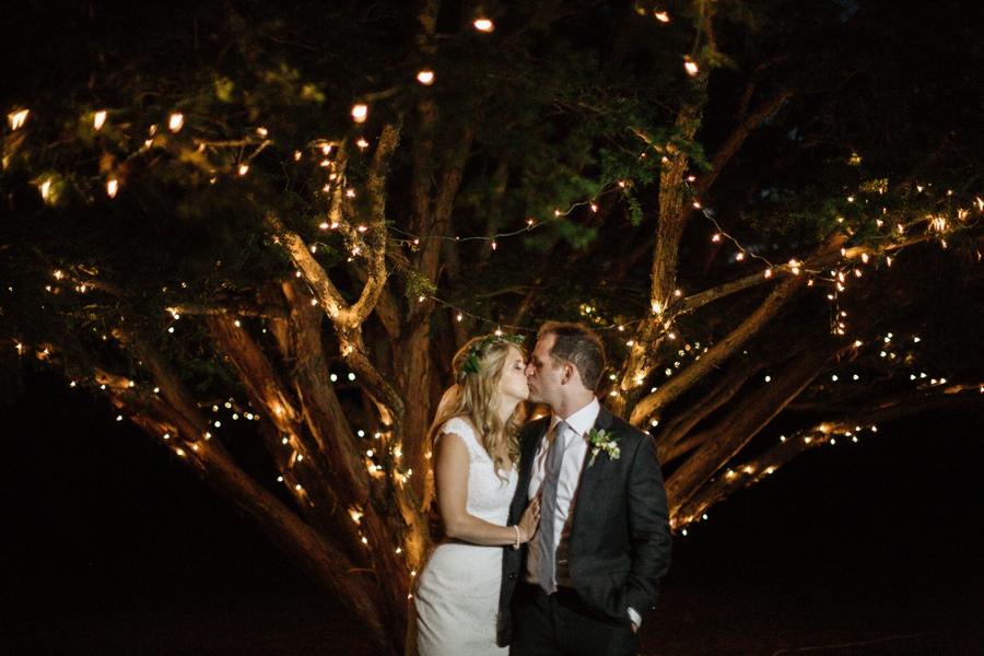 WillowWood-Arboretum-Wedding_0164