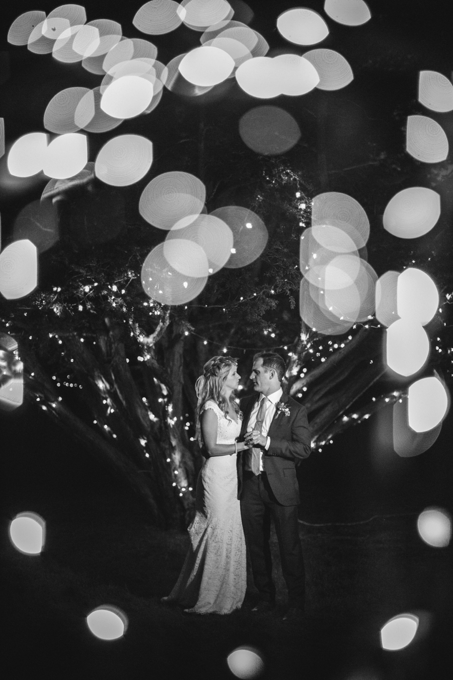 WillowWood-Arboretum-Wedding_0165