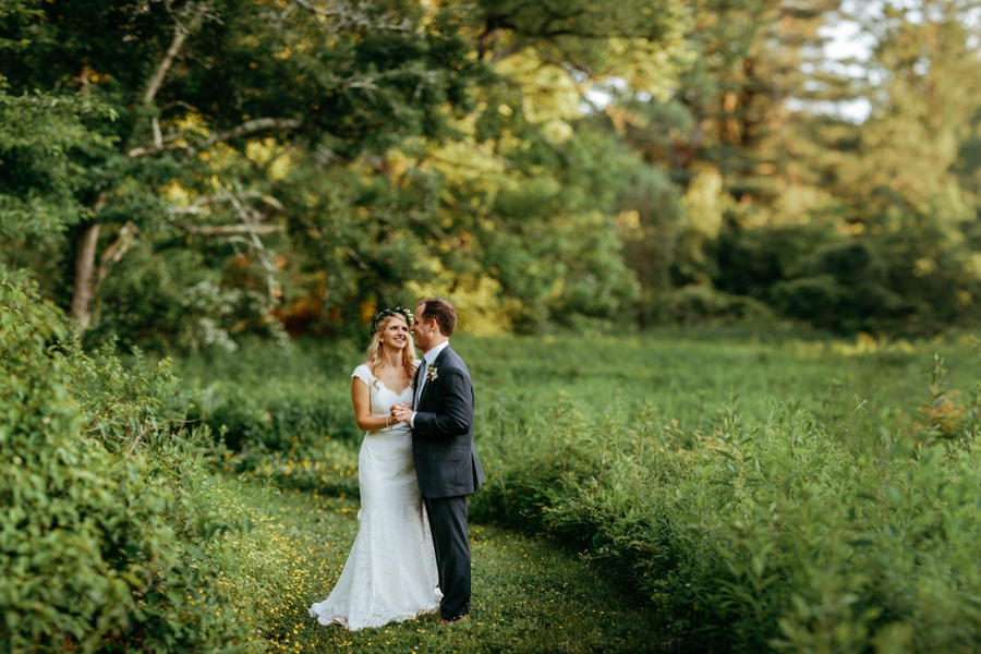 Willowwood Arboretum Wedding 0169