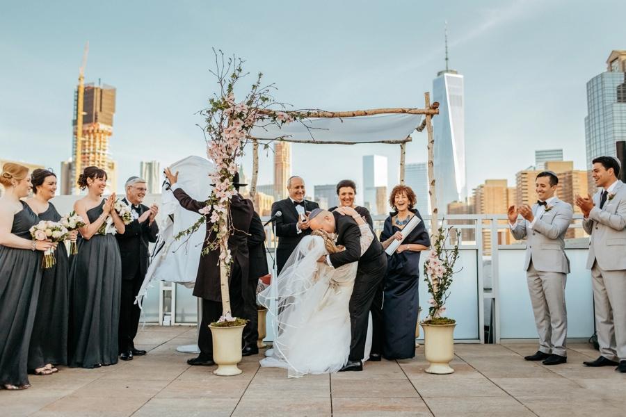 TriBeCa-Rooftop-Wedding_0001