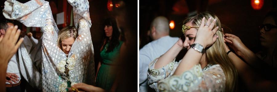 TriBeCa-Rooftop-Wedding_0011