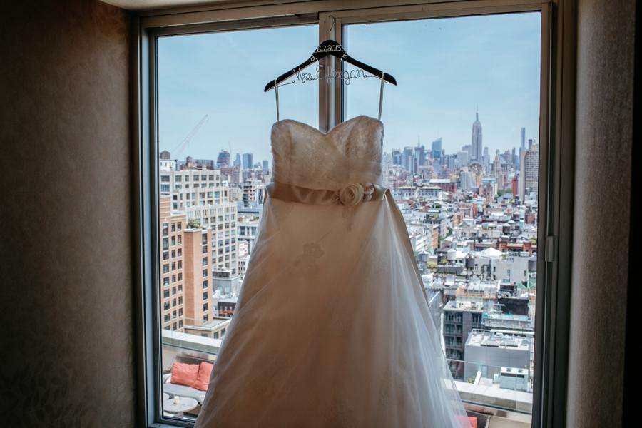 TriBeCa-Rooftop-Wedding_0025