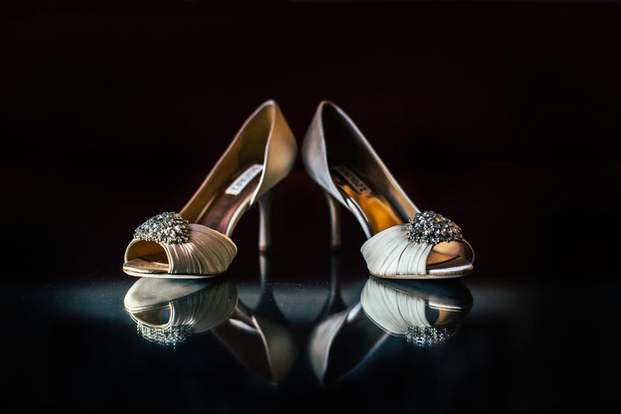 TriBeCa-Rooftop-Wedding_0026