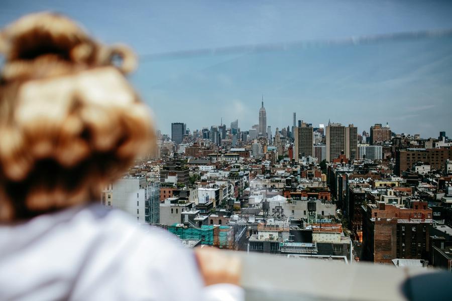 TriBeCa-Rooftop-Wedding_0029
