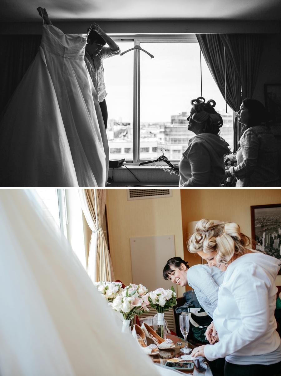 TriBeCa-Rooftop-Wedding_0030
