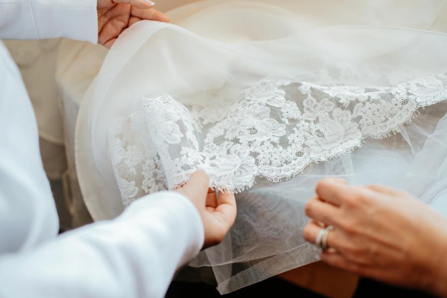 TriBeCa-Rooftop-Wedding_0031