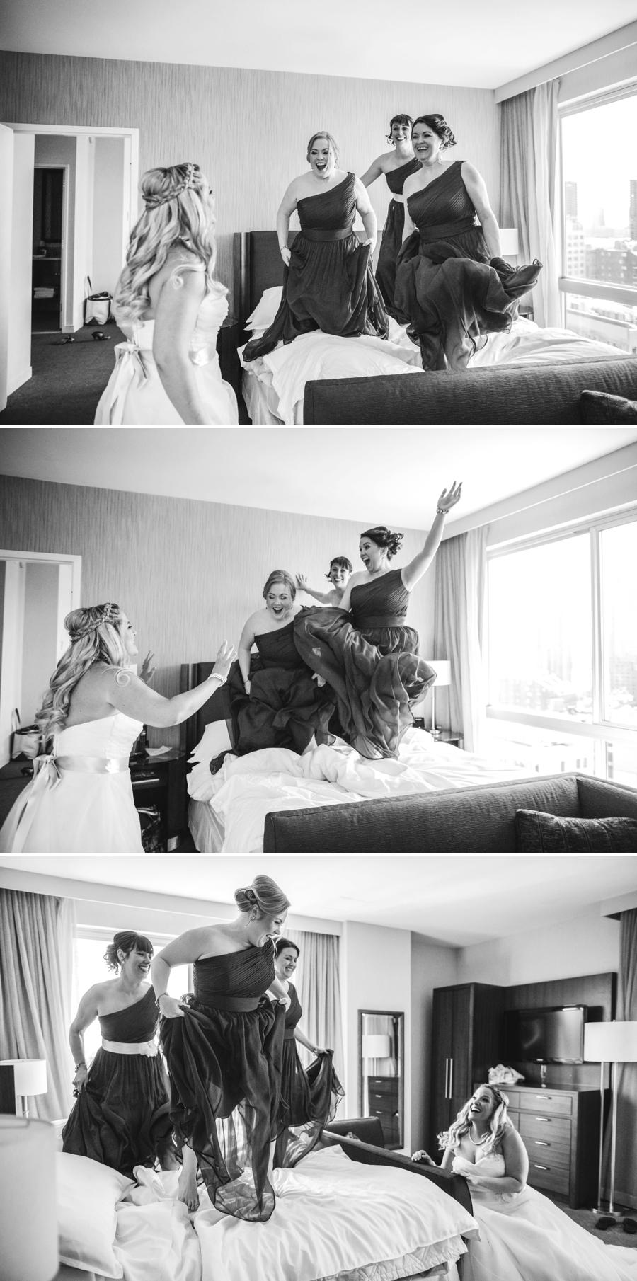 TriBeCa-Rooftop-Wedding_0043