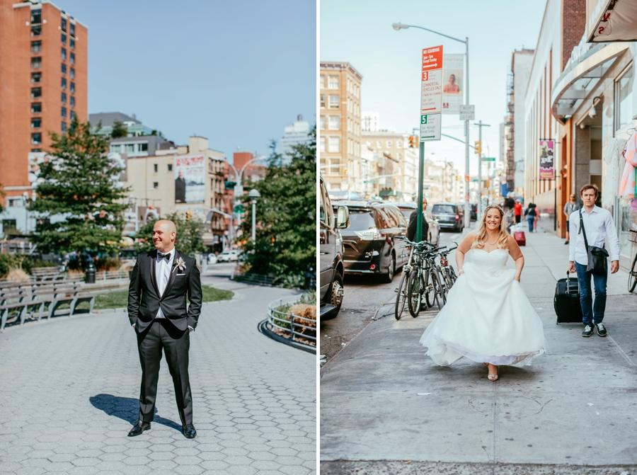 TriBeCa-Rooftop-Wedding_0045