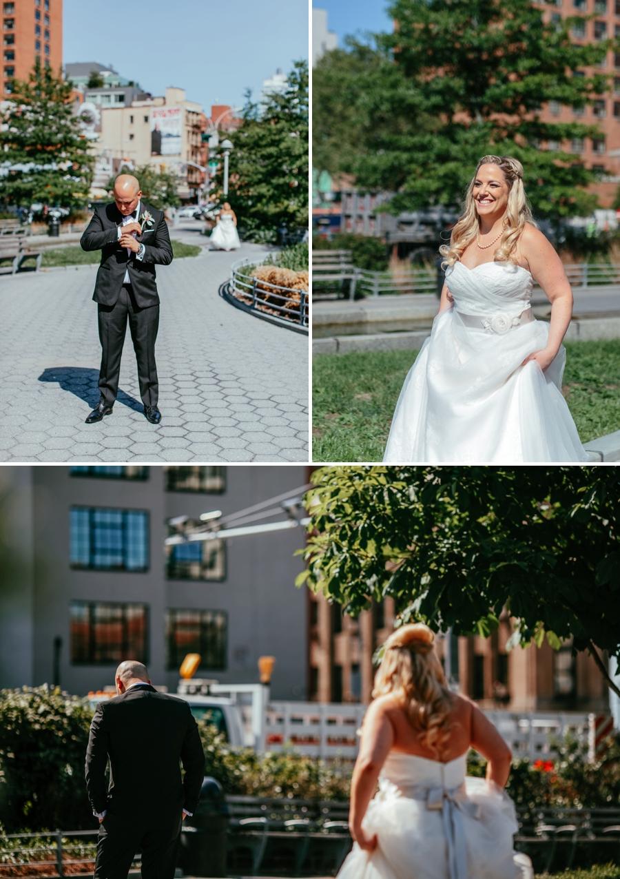 TriBeCa-Rooftop-Wedding_0046
