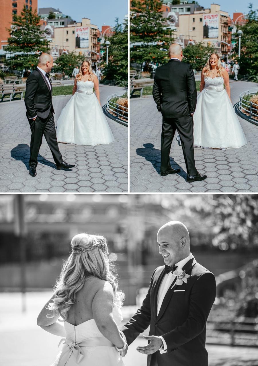 TriBeCa-Rooftop-Wedding_0047