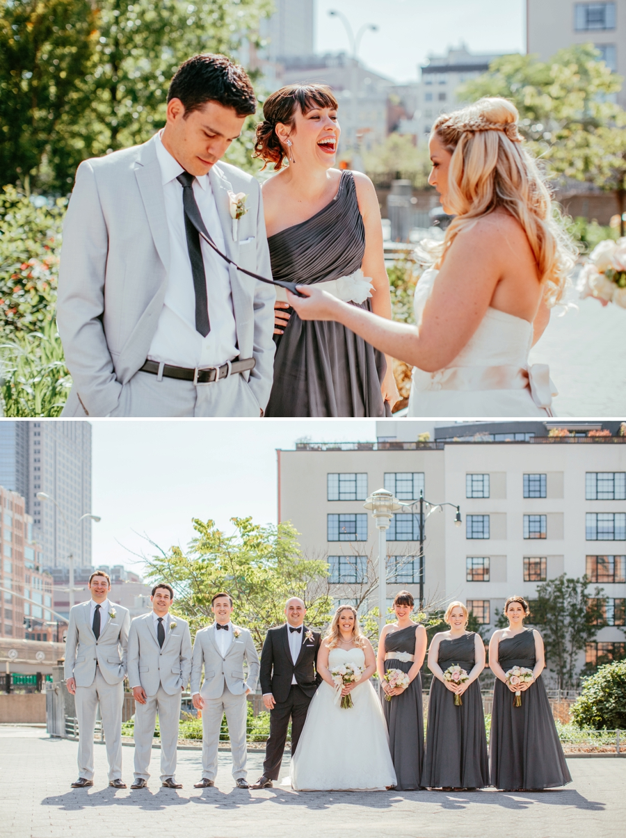 TriBeCa-Rooftop-Wedding_0049