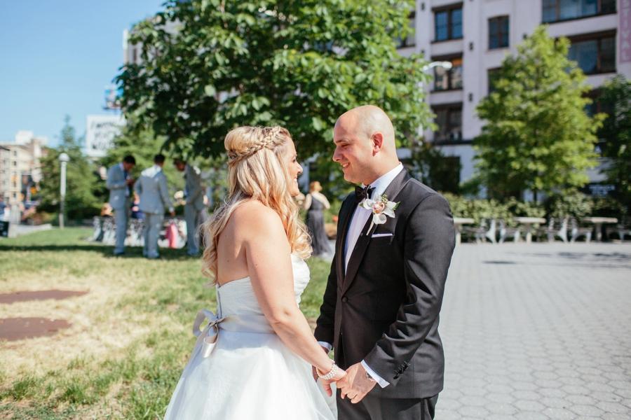 TriBeCa-Rooftop-Wedding_0051
