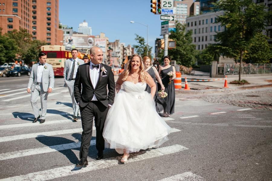 TriBeCa-Rooftop-Wedding_0052