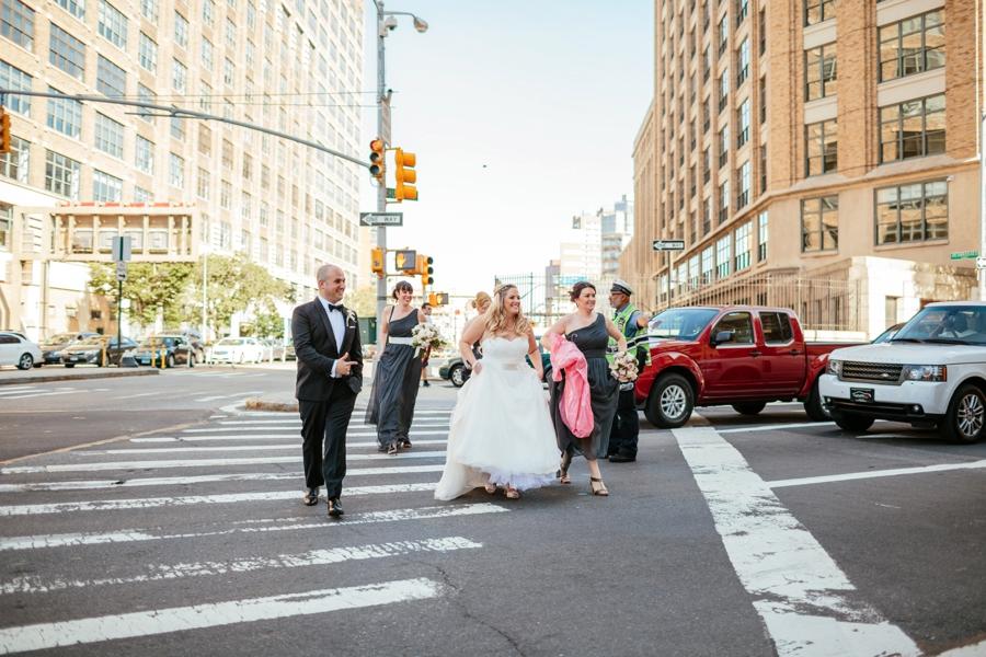 TriBeCa-Rooftop-Wedding_0054