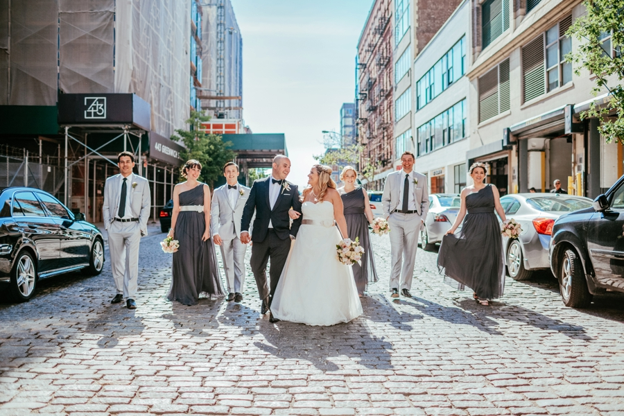 TriBeCa-Rooftop-Wedding_0056