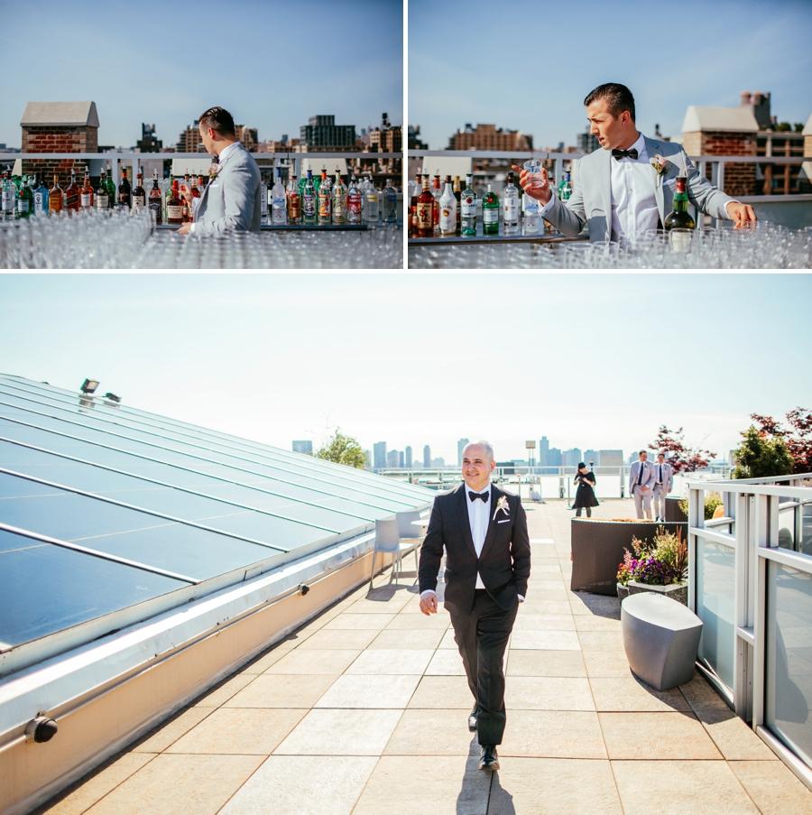 TriBeCa-Rooftop-Wedding_0057