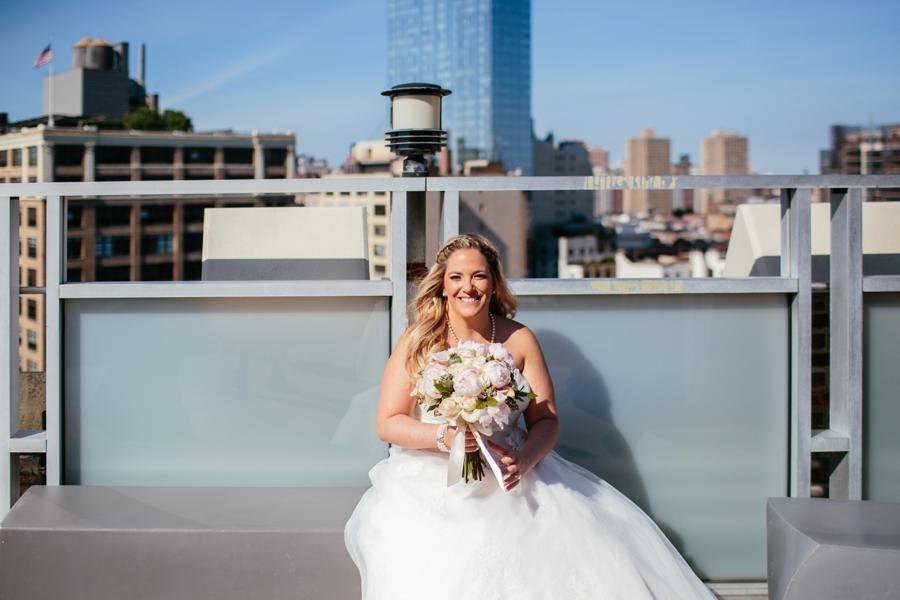 TriBeCa-Rooftop-Wedding_0058