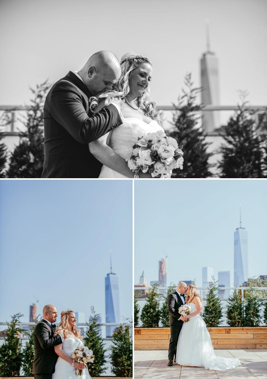 TriBeCa-Rooftop-Wedding_0059