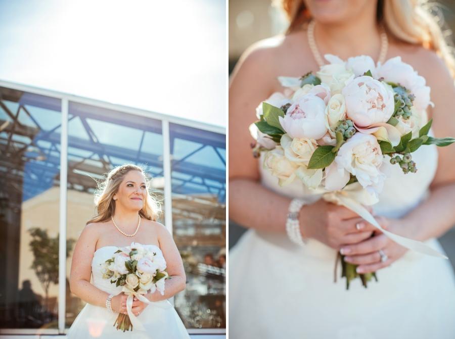 TriBeCa-Rooftop-Wedding_0061