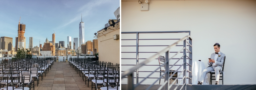 TriBeCa-Rooftop-Wedding_0067