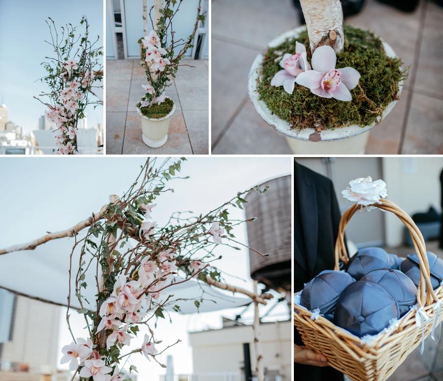 TriBeCa-Rooftop-Wedding_0068