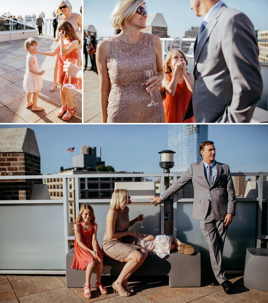 TriBeCa-Rooftop-Wedding_0070