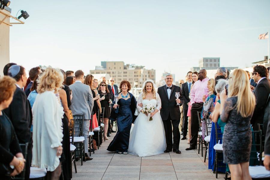 TriBeCa-Rooftop-Wedding_0074