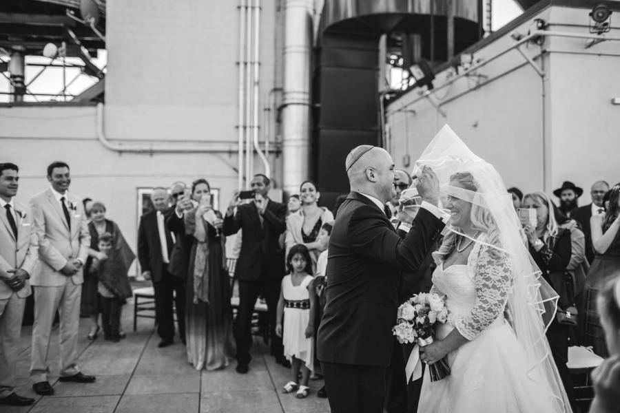 TriBeCa-Rooftop-Wedding_0075