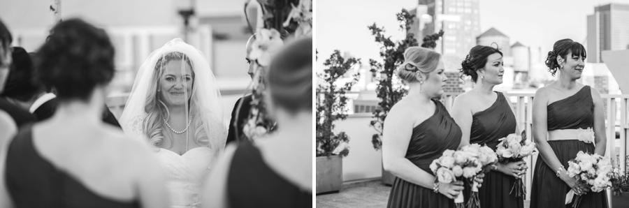 TriBeCa-Rooftop-Wedding_0077