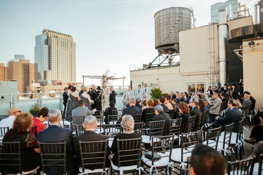 TriBeCa-Rooftop-Wedding_0078