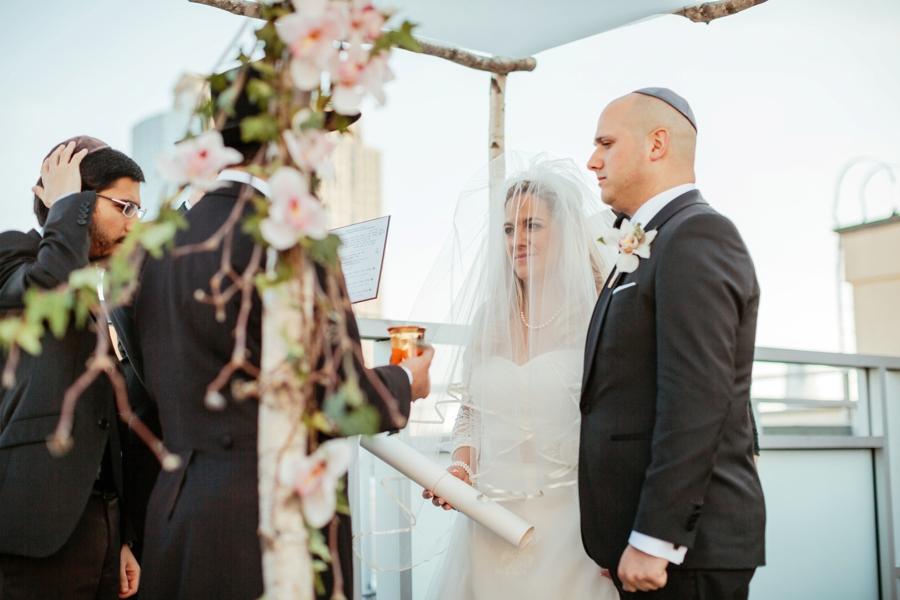 TriBeCa-Rooftop-Wedding_0079