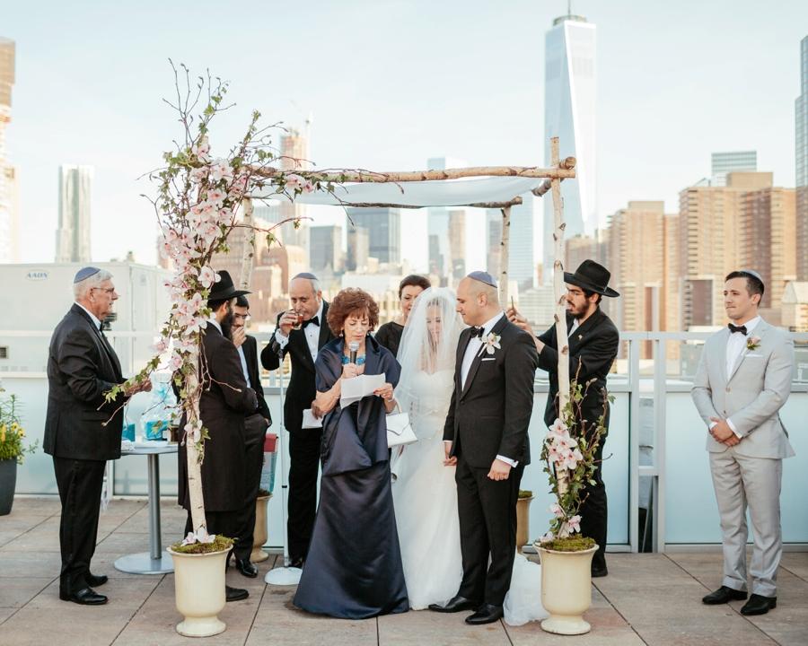 TriBeCa-Rooftop-Wedding_0080