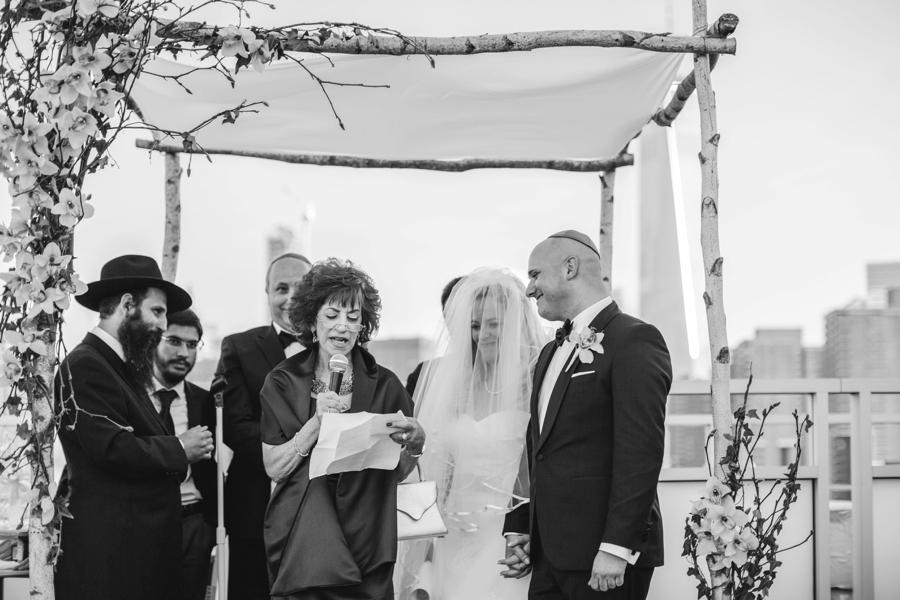 TriBeCa-Rooftop-Wedding_0081