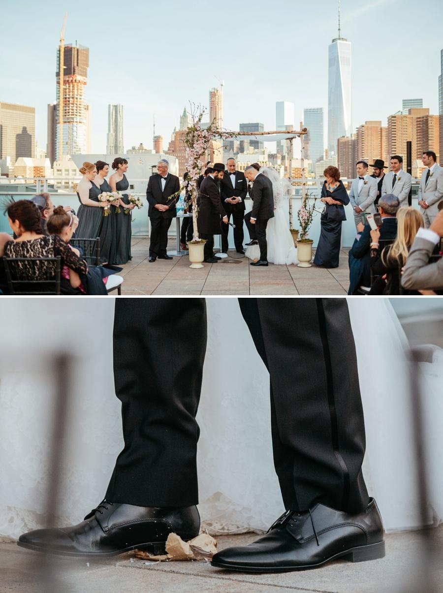 TriBeCa-Rooftop-Wedding_0082