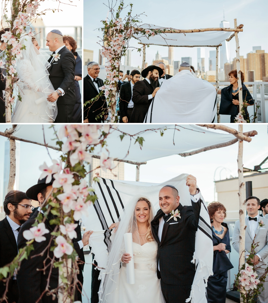 TriBeCa-Rooftop-Wedding_0083