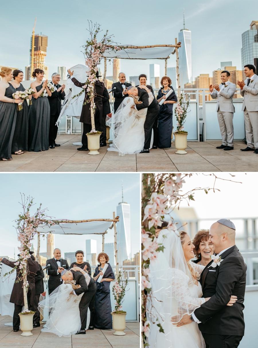 TriBeCa-Rooftop-Wedding_0084