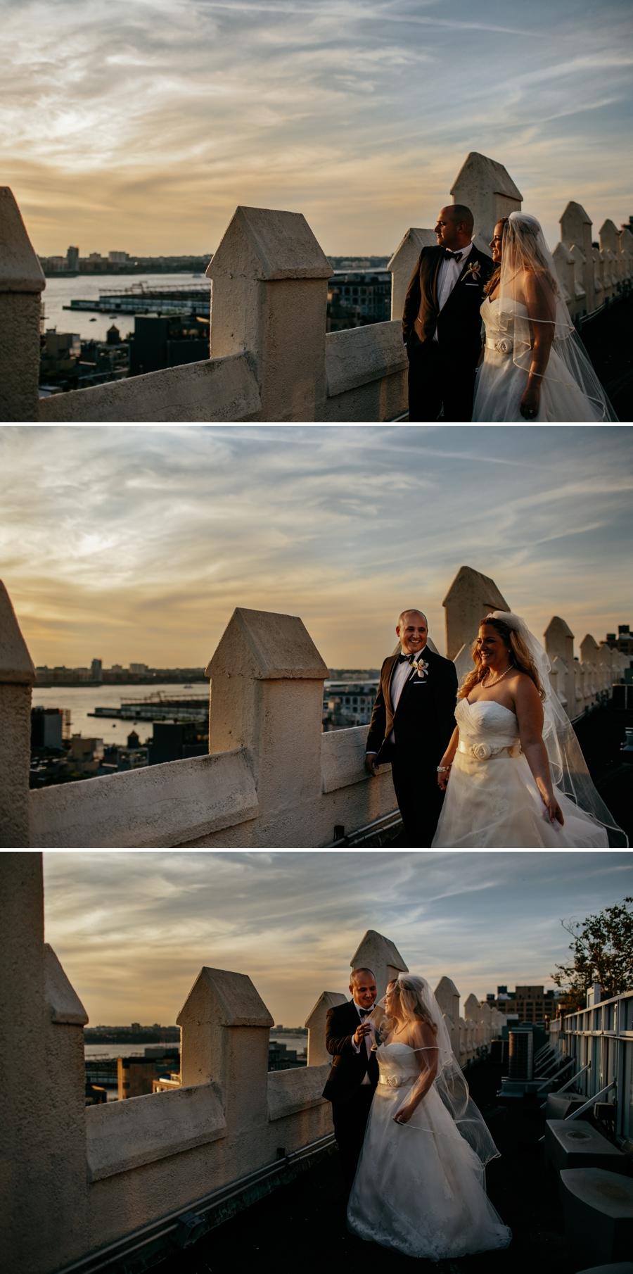 TriBeCa-Rooftop-Wedding_0086