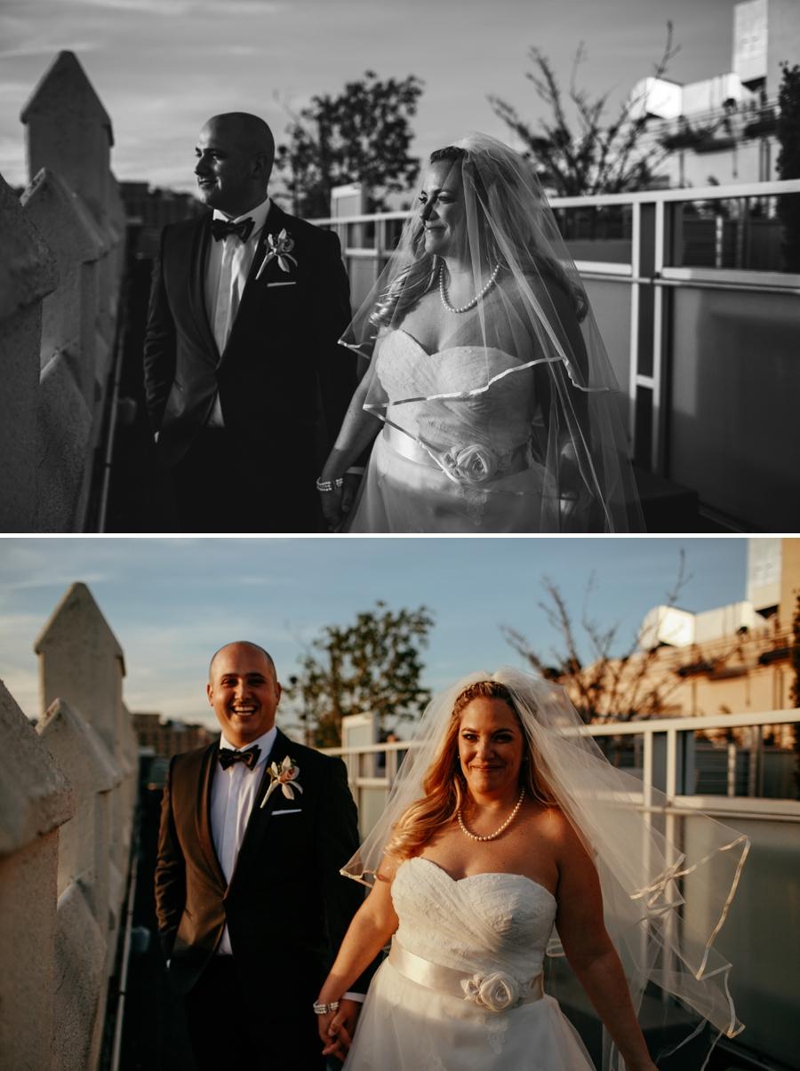 TriBeCa-Rooftop-Wedding_0087