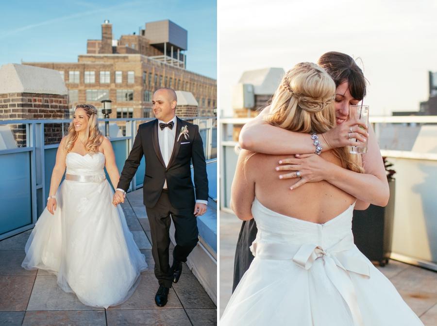 TriBeCa-Rooftop-Wedding_0088