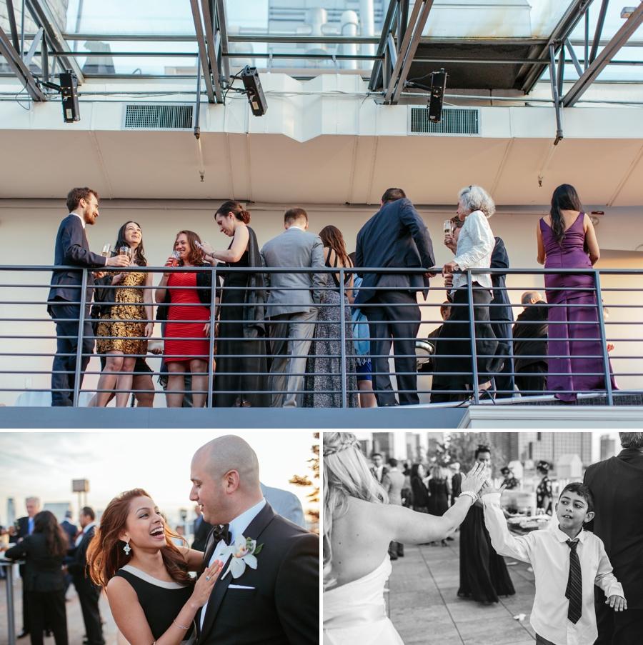 TriBeCa-Rooftop-Wedding_0090