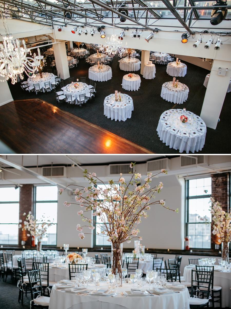 TriBeCa-Rooftop-Wedding_0094
