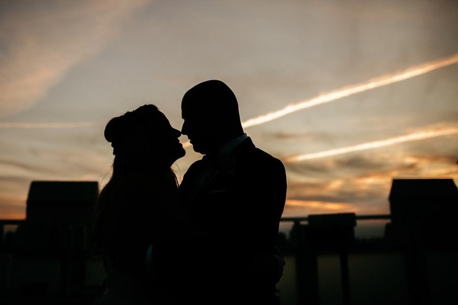 TriBeCa-Rooftop-Wedding_0096