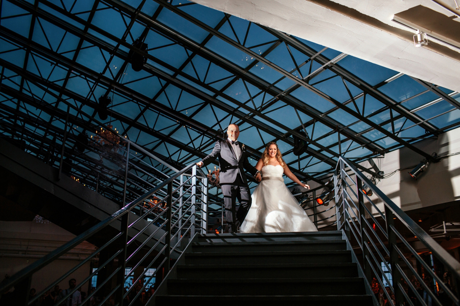 TriBeCa-Rooftop-Wedding_0097