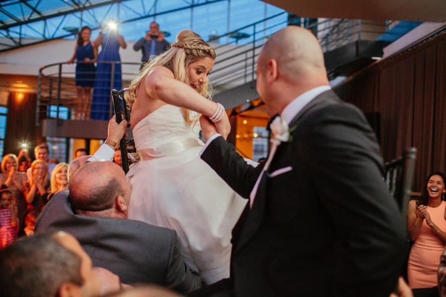 TriBeCa-Rooftop-Wedding_0105
