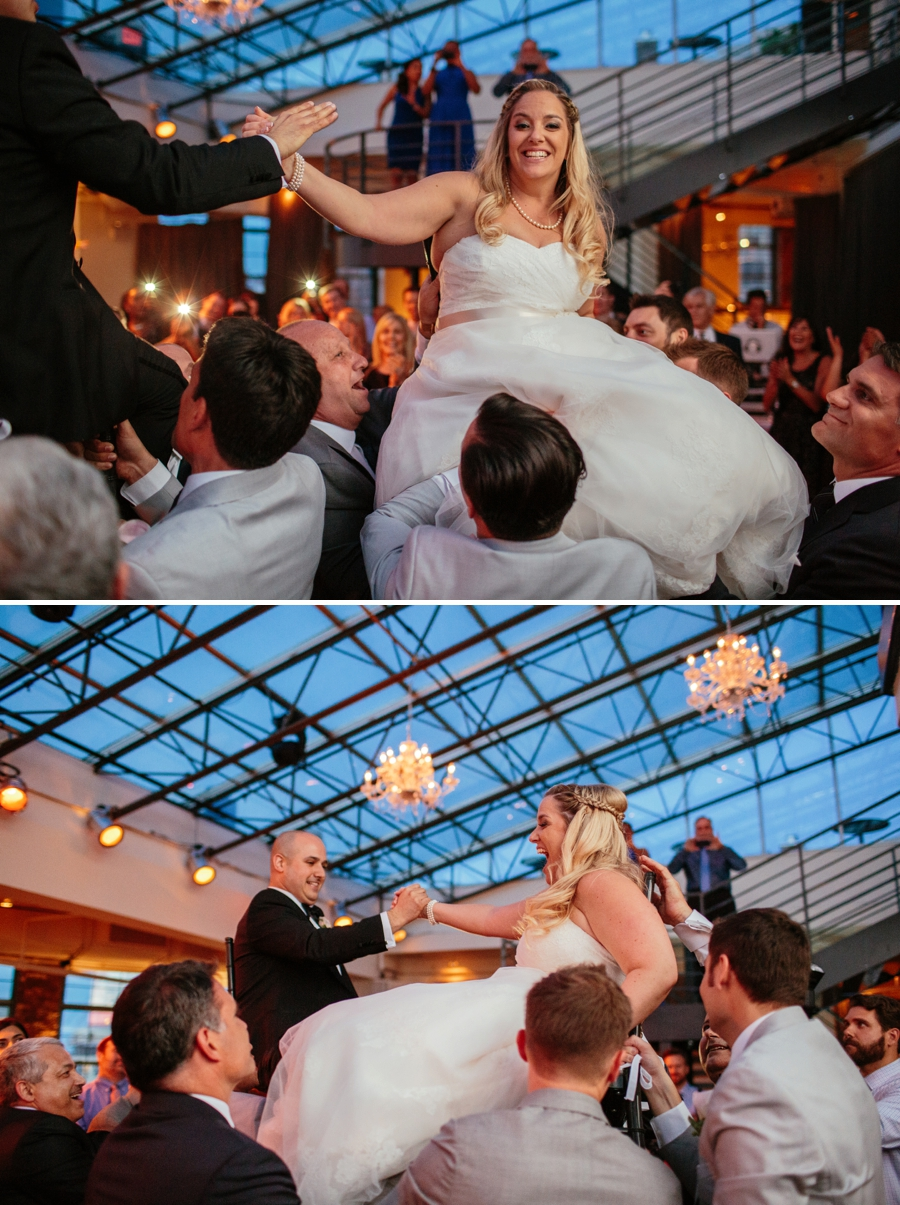 TriBeCa-Rooftop-Wedding_0106