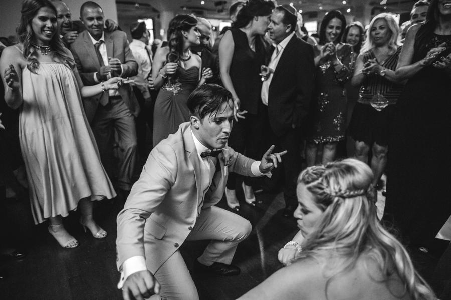 TriBeCa-Rooftop-Wedding_0108