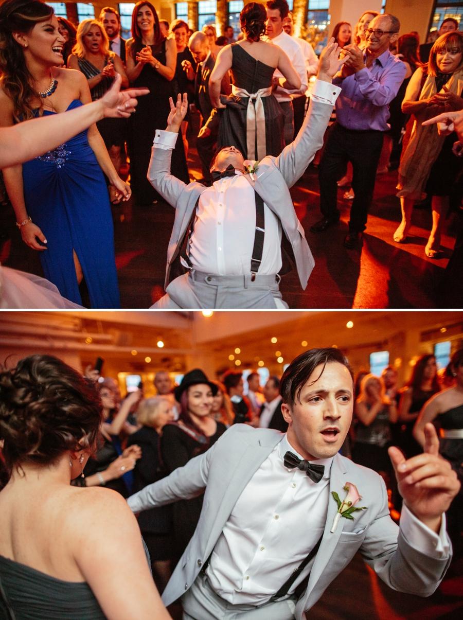 TriBeCa-Rooftop-Wedding_0109