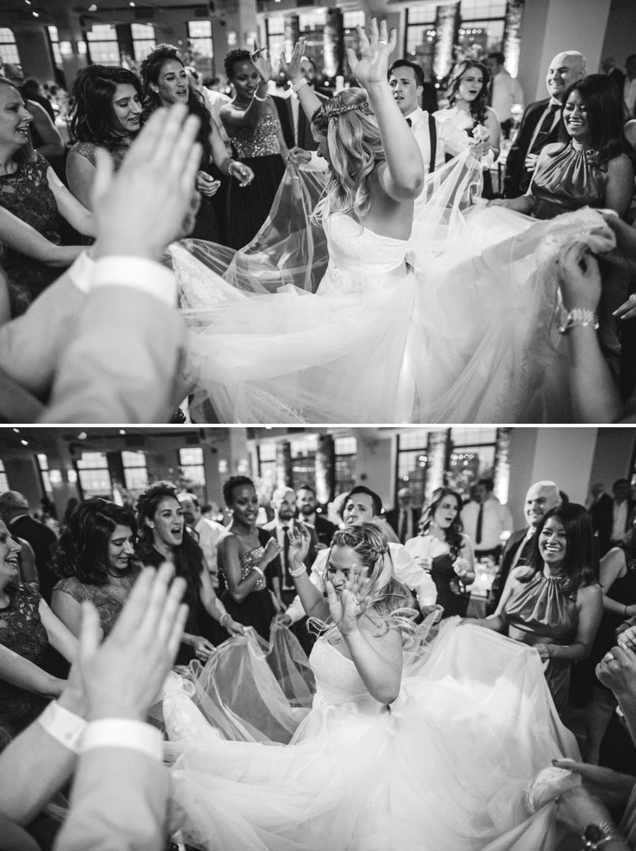 TriBeCa-Rooftop-Wedding_0111
